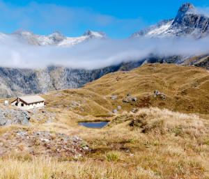 Miford-Track-New-Zealand-Great-Walk
