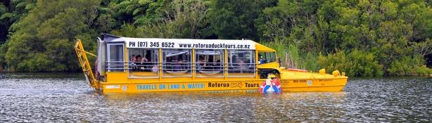 Rotorua-duck-tours-lake-Tarawera