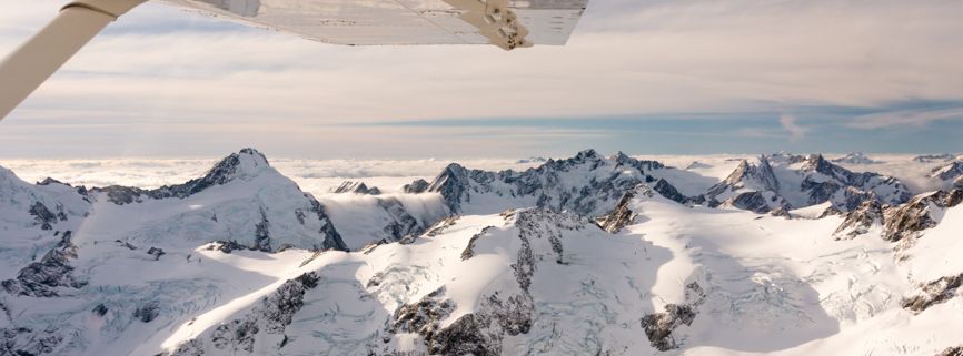 Scenic-Flight-Mount-Cook-New-Zealand-Air-Safaris-1