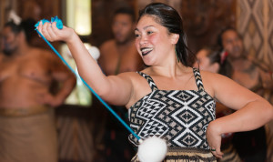 Waitangi-Treaty-Grounds-Cultural-Performance