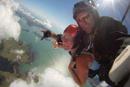 Bay-of-islands-tandem-skydive