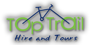 Top-trail-bike-hire-bay-of-Islands