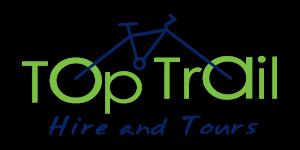 Top-trail-bike-hire-bay-of-Islands