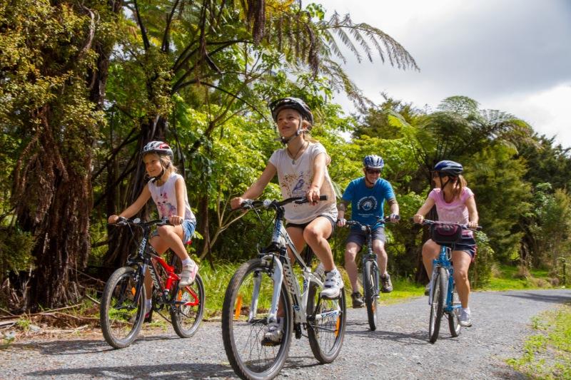 Twin-coast-cycle-trail-bike-hire-top-trail-Bay-of-islands (9)