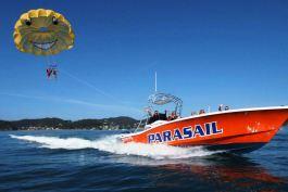 kiwi-parasail-flights-bay-of-islands