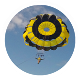 Parasailing-trips-Bay-of-Islands-pricing-2