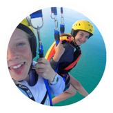Parasailing-trips-Bay-of-Islands-pricing-3