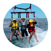 Parasailing-trips-Bay-of-Islands-pricing-4