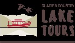 Franz-josef-glacier-boat-tours-lake-mapourika-logo