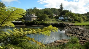Bay-of-Islands-sightseeing-tours-Kerikeri-stone-store