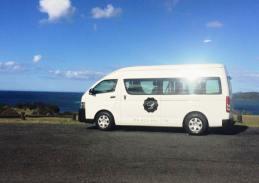 Bay-of-Islands-sightseeing-tours-Paihia