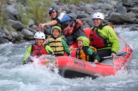 Rafting-New-Zealand-Family-adventures-Tongariro-River-rafting-107