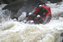 Rafting-New-Zealand-Wairoa-River-rafting-trips-white-water-adrenalin-adventures