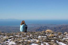 Road-trip-New Zealand-4-WD-adventure-Blenheim-2