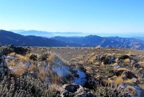 Road-trip-New Zealand-4-WD-adventure-Blenheim-3