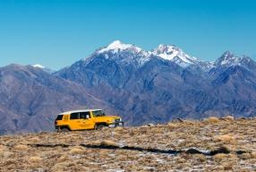 Road-trip-New Zealand-4-WD-adventure-Blenheim