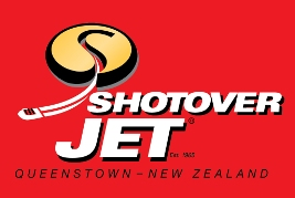 Shotover-jet-queenstowns ultimate-jet-boating-experience-logo