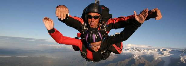 fox-glacier-tandem-skydive-2