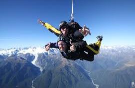 fox-glacier-tandem-skydive-4