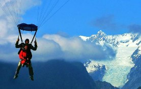 fox-glacier-tandem-skydive-over-glacier-2