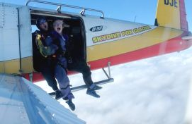 fox-glacier-tandem-skydive-over-glacier-6