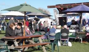 Blenhim-sunday-farmers-market (1)