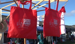 Blenhim-sunday-farmers-market