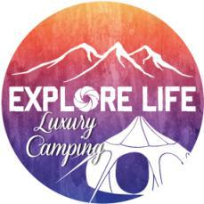Explore-life-lake-wanaka-glamping-luxury-camping-logo
