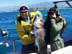 Kaikoura_Fishing_Charters_Tours (1)