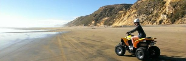Quad-bike-hire-baylys-beach-holiday-park-dargaville-1