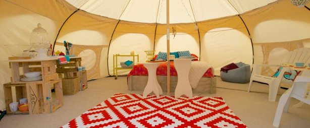 explore-life-glamping-luxury-accommodation-lake-wanaka-10