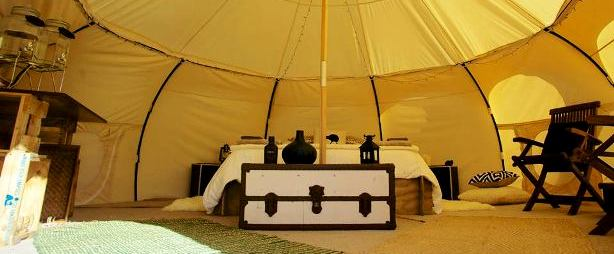 explore-life-glamping-luxury-accommodation-lake-wanaka-11