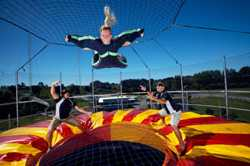 Agroventures-Rotorua-family-activities-free-fall-extreme