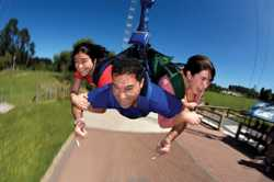 Agroventures-Rotorua-family-activities-swoop-bungy
