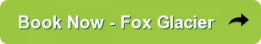 Book-Now-scenic-flight-Fox-Glacier-button