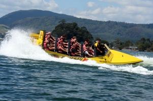 Lake-Rotorua-jet-boat-tours-Kjet-Kawarau-jet