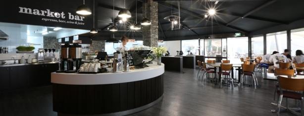 Market-Kitchen-skyline-rotorua
