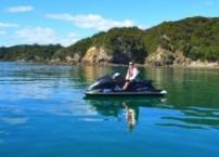 Paihia-bay-of-islands-Tango-Jet-Ski-hire