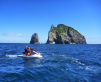 Tango-jet-ski-hire-hole-in-the-rock-bay-of-islands