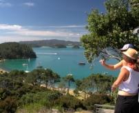 Tango-jet-ski-tours-island-stop