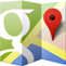 google map social