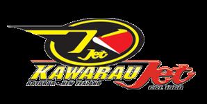 kawarau-jet-boat-Parasail-rotorua