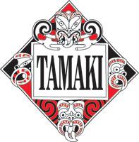 tamaki-maori-village-logo