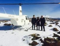Alpine-Landing-Kaimanawas-inflite