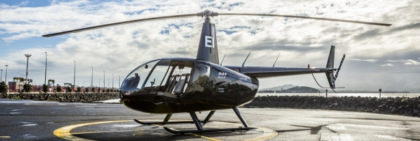 Auckland-Helicopter-Scenic-flights-Inflite-Charters