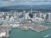 Auckland-scenic-flights-inflite-helicopters-aucland-cityscape