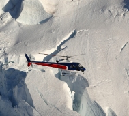 Helicopter-line-Milford-Fly-Cruise-Heli
