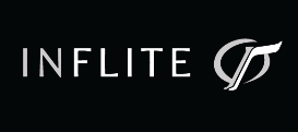 Inflite-Helicopters-scenic-flights-auckland-logo