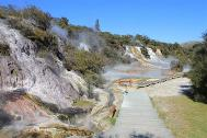 Rotorua-scenic-floatplane-flight-orakei-korako-thermal-valley-explorer-volcanic-air