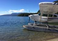 Rotorua-scenic-floatplane-flights-mount-tarawera-fly-drive-combo-volcanic-air